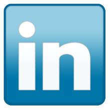 Securematics_on_LinkedIn